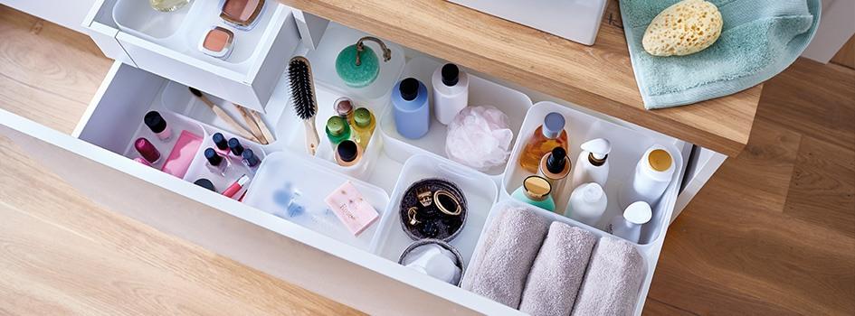 Optische Highlights für Ihr Badezimmer - Zeller Online Shop