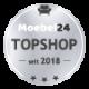 Moebel24.de
